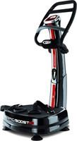 BH-Fitness Vibroboost GS Trilplaat-1
