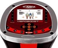 BH-Fitness Vibroboost GS Trilplaat-2