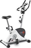 BH Fitness NHB Hometrainer-1