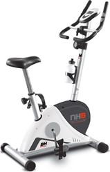 BH Fitness NHB Hometrainer