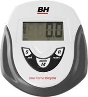 BH Fitness NHB Hometrainer - Showroommodel-2
