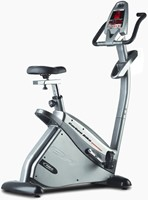 BH Fitness Carbon Bike Generator-1