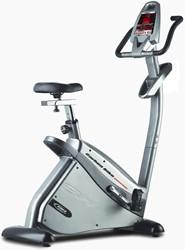 BH Fitness Carbon Bike Generator Hometrainer