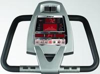 BH Fitness Carbon Bike Generator Hometrainer - Gratis trainingsschema-2