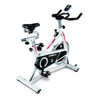 BH Fitness SB1.15 Spinbike - Gratis trainingsschema-1