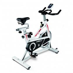 BH Fitness SB1.15 Spinbike