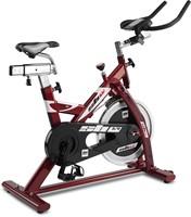 BH Fitness SB1.4 Spinbike - Gratis trainingsschema-1