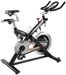 BH Fitness i.SB2.1 Spinbike - Demo Model