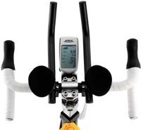 BH-Fitness BT Aero spinbike - Gratis montage-2