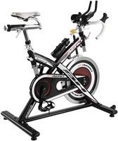 BH-Fitness BT Aero spinbike