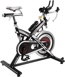 BH-Fitness BT Aero spinbike