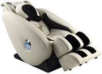 BH Fitness Scala Massage Stoel - Actie - Gratis Trilplaat-2