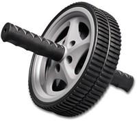 Body-Solid Ab Wheel-1