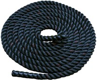 Body-Solid Battle Rope 1,5 inch (4cm)-1