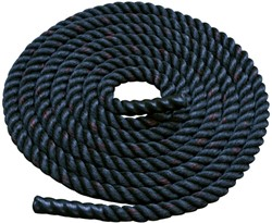 Body-Solid Battle Rope 2 inch (5cm)