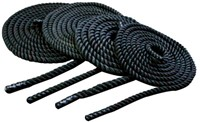 Body-Solid Battle Rope 2 inch (5cm)-2