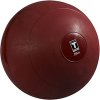 Body-Solid Slam Balls-3
