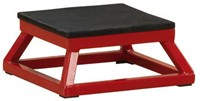 Body-Solid Plyo Boxes