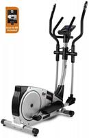 BH Fitness 12 NLS Dual Crosstrainer - Gratis montage-1