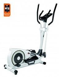 BH Fitness NLS 14 Dual Crosstrainer