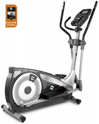BH Fitness NLS 18 Dual Crosstrainer