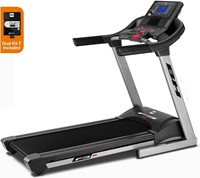 BH Fitness F3 Dual Loopband-1