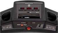 BH Fitness Pioneer Dual Run Loopband-2