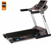 BH Fitness i.F9R Dual Loopband - Gratis montage-1