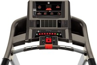 BH Fitness i.F9R Dual Loopband - Gratis montage-2