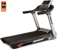 BH Fitness F12 Dual Loopband - Gratis montage-1