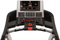 BH Fitness F12 Dual Loopband - Gratis montage-2
