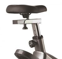 BH Fitness i.Carbon Bike Dual-2