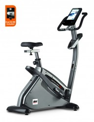 BH Fitness i.Carbon Bike Dual - Gratis montage