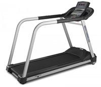 BH Fitness Medirun Loopband - Gratis montage-1