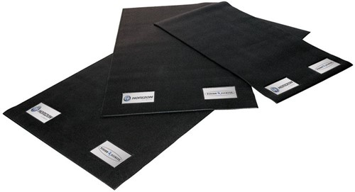 Beschermmat (Onderlegmat) 90x160cm