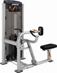 Precor Seated Row