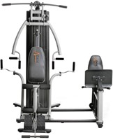 DKN Studio Concept 9000 homegym-2