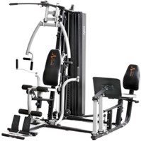 DKN Studio Concept 9000 homegym-1