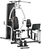 DKN Studio Concept 9000 homegym-3