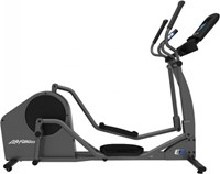 Life Fitness E1 GO Crosstrainer - Showroom model-2