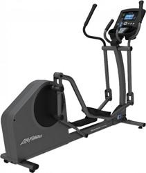 Life Fitness E1 GO Crosstrainer - Demo