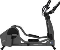 Life Fitness E5 Track+ Crosstrainer - Demo-2