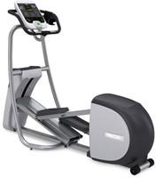 Precor Elliptical Fitness Crosstrainer-1