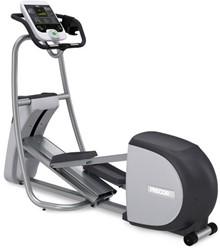 Precor Elliptical Fitness Crosstrainer
