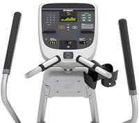 Precor Elliptical Fitness Crosstrainer-2