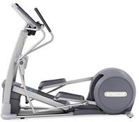 Precor Elliptical Fitness Crosstrainer-3