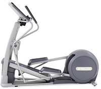 Precor Elliptical Fitness Crosstrainer EFX811 - Gratis montage-1