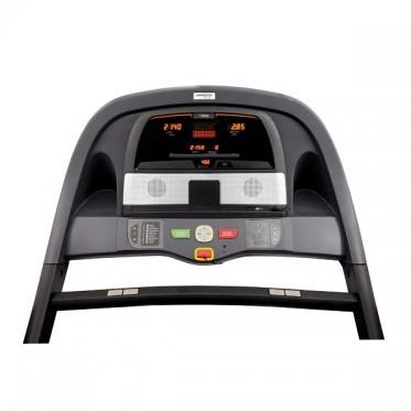 Horizon Fitness Elite T3000 loopband-2