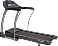 Horizon Fitness Elite T3000 loopband-1