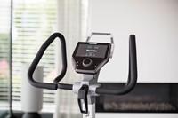 Kettler ERGO C12 Ergometer Hometrainer - Zwift Compatible-2